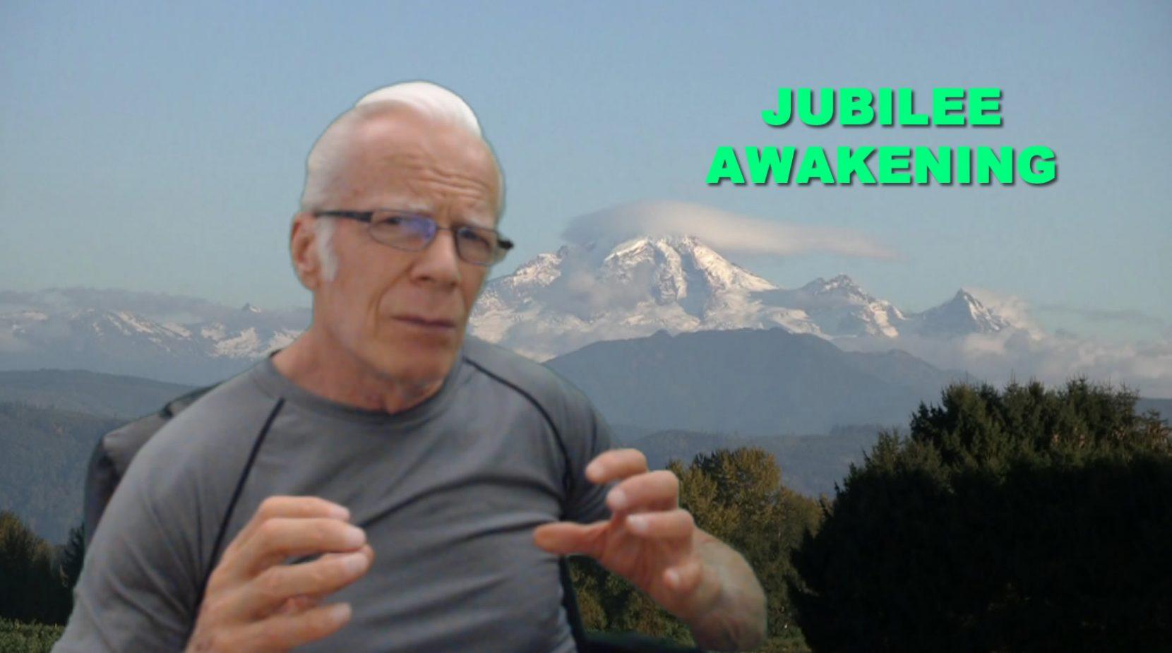 Jubliee Awakening