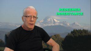 Redeemer Inheritance