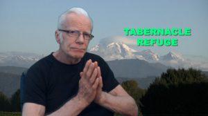 Tabernacle Refuge